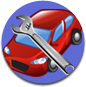 Car Repair and Service
